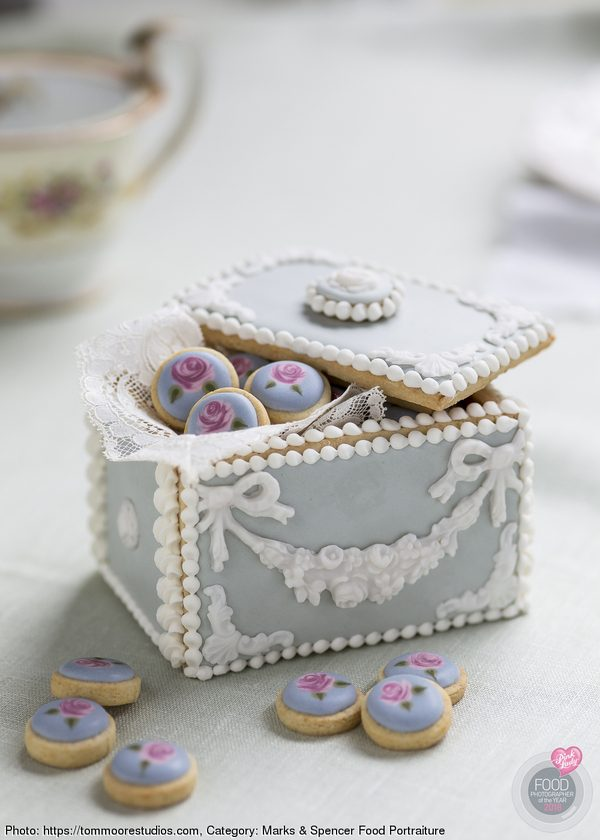 Sweet Ambs - Cookie decorating and design inspiration