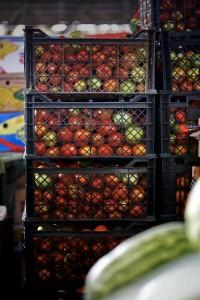 02_Dubai Markets