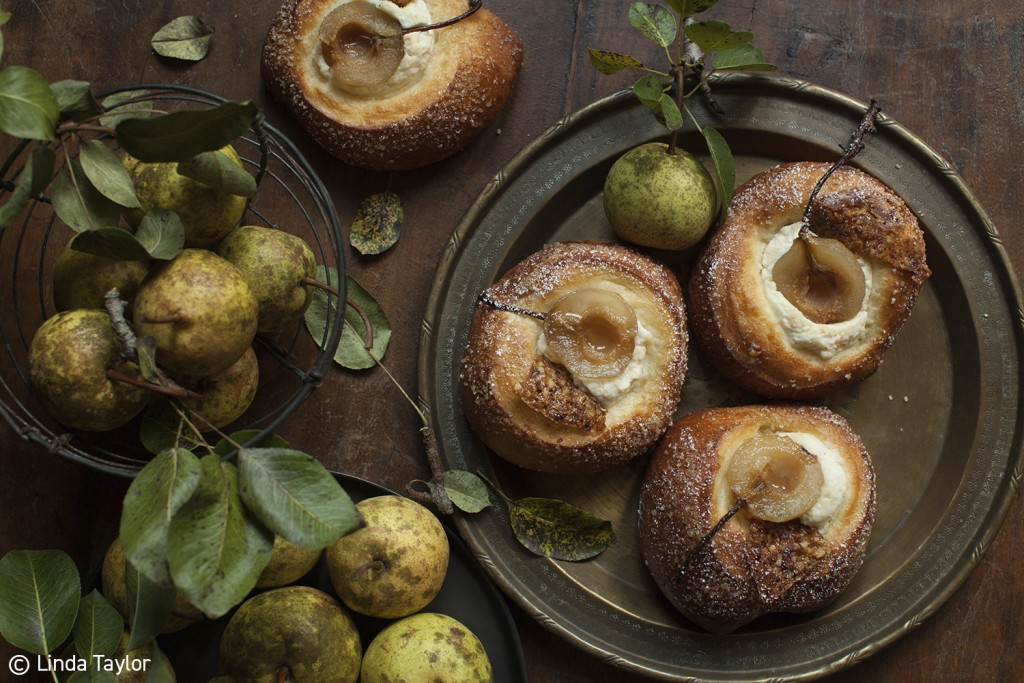 1st_Linda-Taylor_Pastry-and-Pears