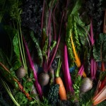 1st_jonathan_gregson_vegetables_credited
