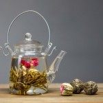 1st_lily-mae_franklin_flowering_tea