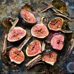 2nd_cath_lowe_baked_figs_credited