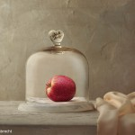 3rd_Wesley Dombrecht_Pink Lady Domed Apple