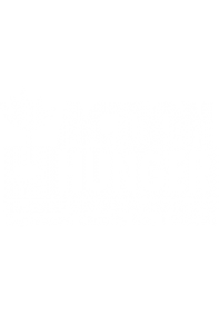 Action Against Hunger_ white