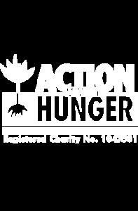 Action Against Hunger_ white