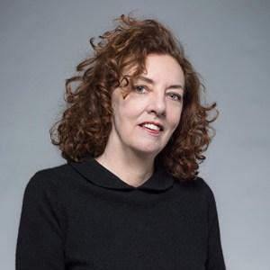 Alison Morley