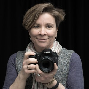 Angela-Nicholson Angela Nicholson, Co-Founder & Director at Camera Jabber