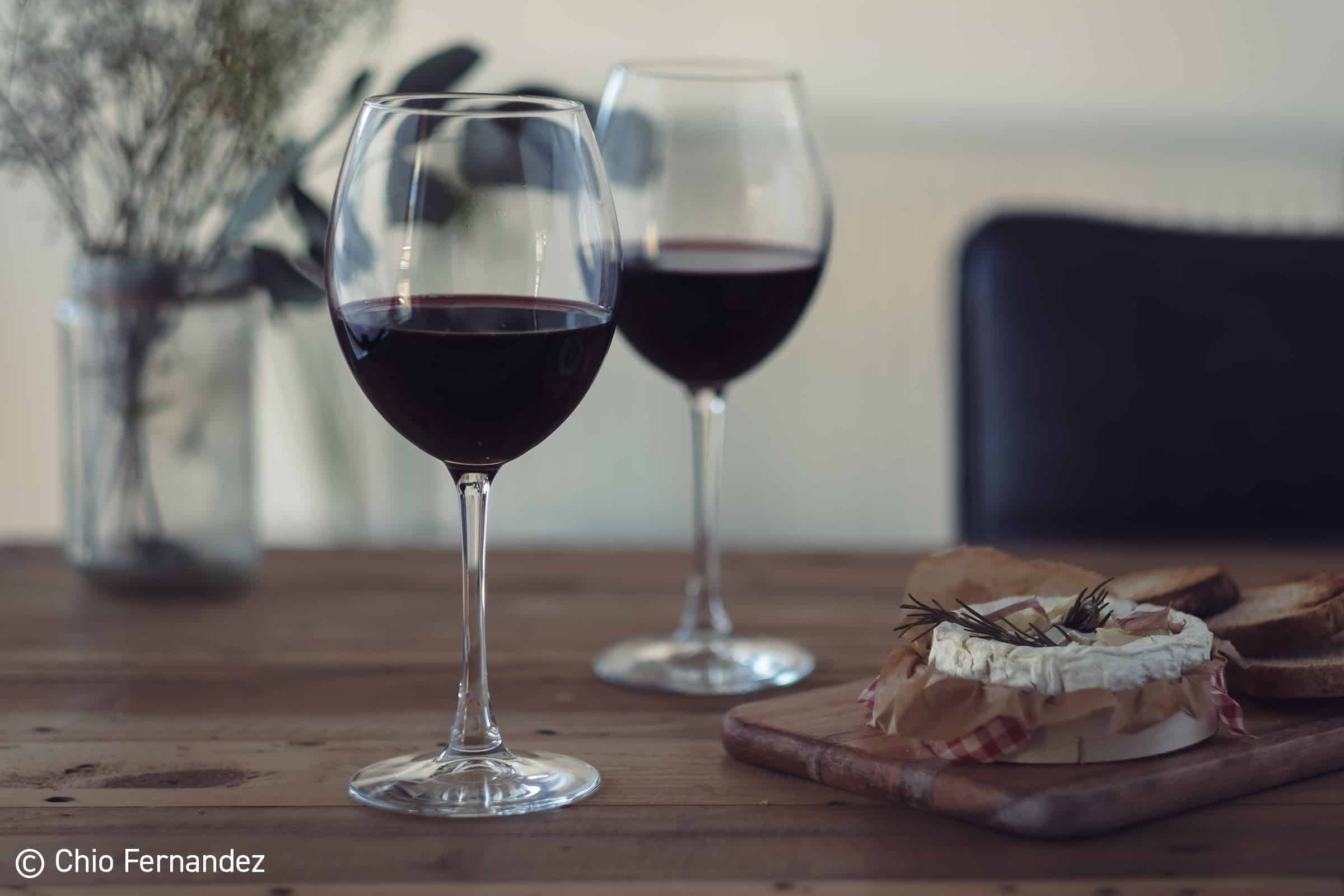 DSCF4343 - wine pic1