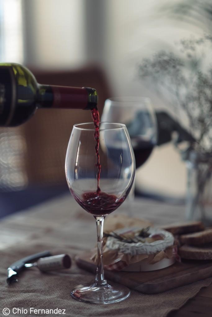 DSCF4389 - wine pour