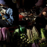 David Hagerman - Morning Market