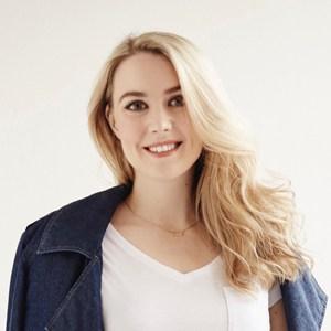 Emma Sleight