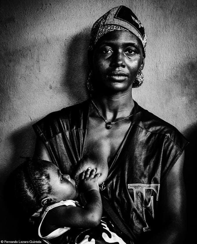 Fernando_Lazaro-Quintela img_8033-06-Feb-18 Portraits in black and white