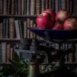 caroline_trotter_the_weight_of_apples