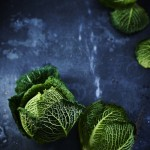 charlie_richards_savoy_cabbages