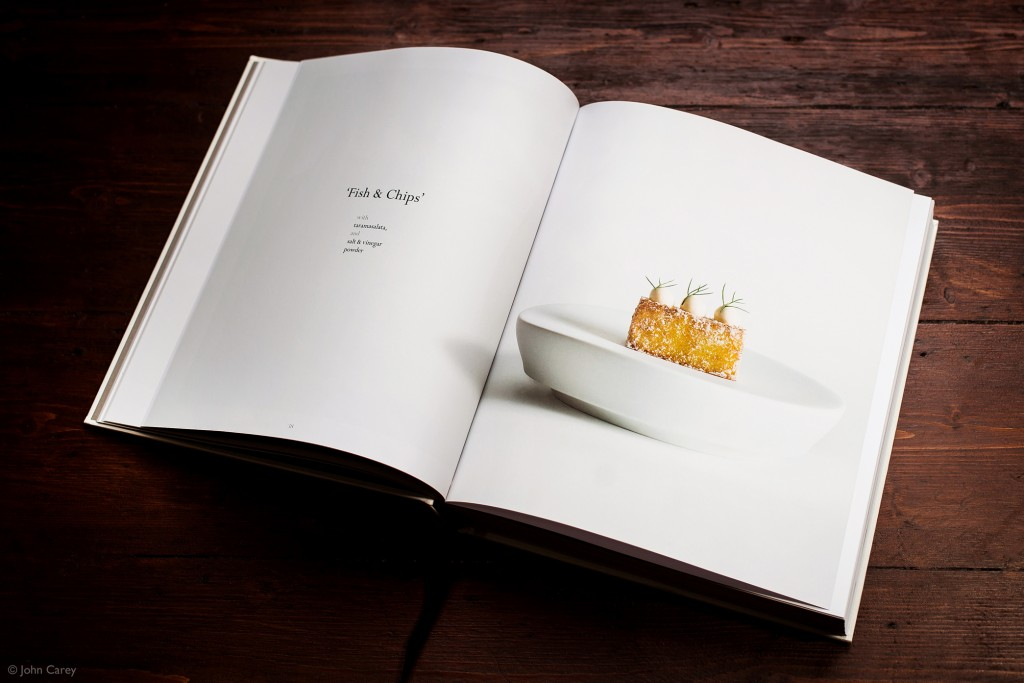 JOHNCAREY_pss_book