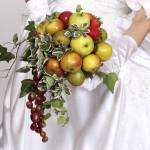 Ling Arzeian - An Unusual Bouquet