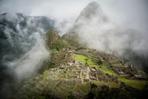 Machu Picchu_030215_1423-Edit