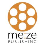 Meze Publishing