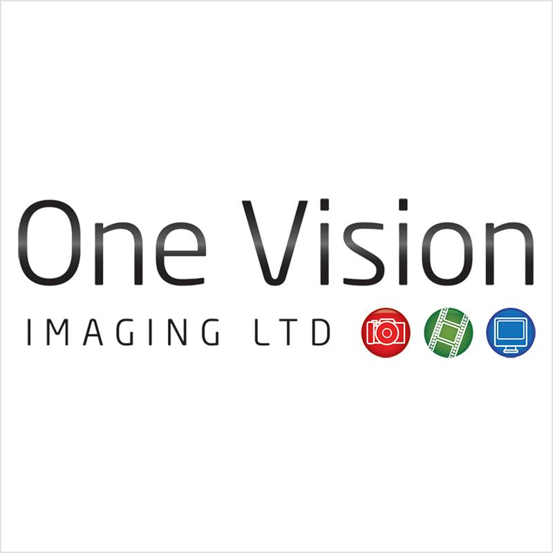 OVI-Logo-2011