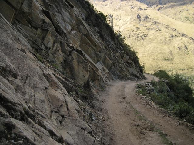 Peru_2008_223
