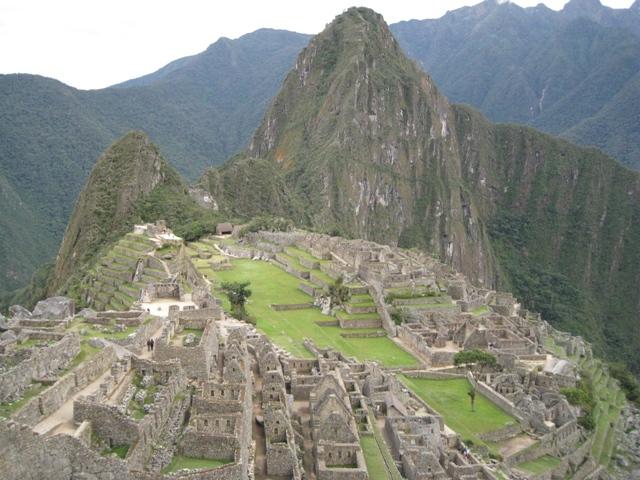 Peru_2008_325