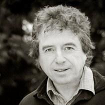 Roy Meiklejon