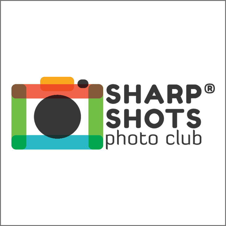 Sharp Shots Tips And Tricks For Young Photographers Pink Lady Food Photographer Of The Year