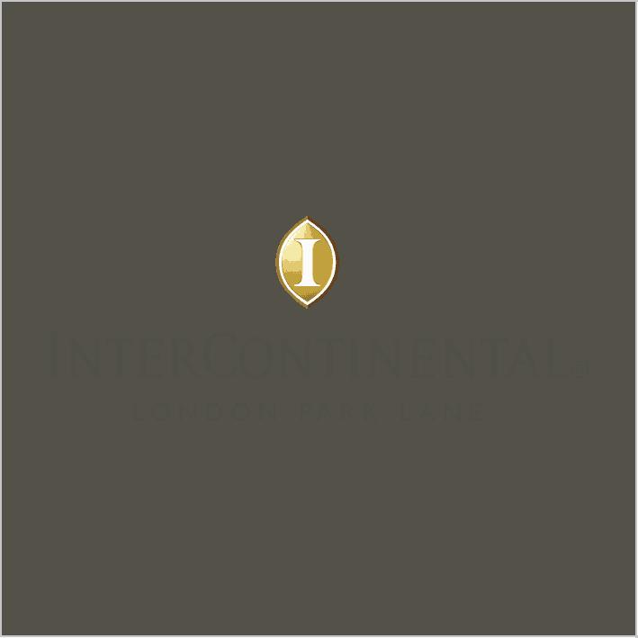 Sponsors page logo