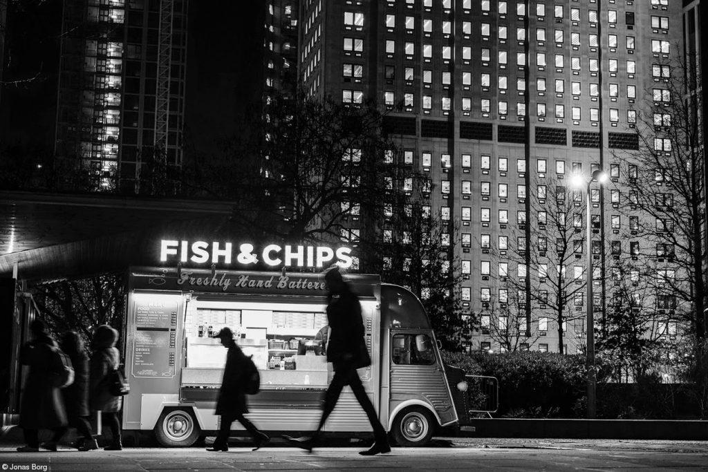 Street_Jonas-Borg_Fish-Chips-in-Black-White_Lo-Res.jpg