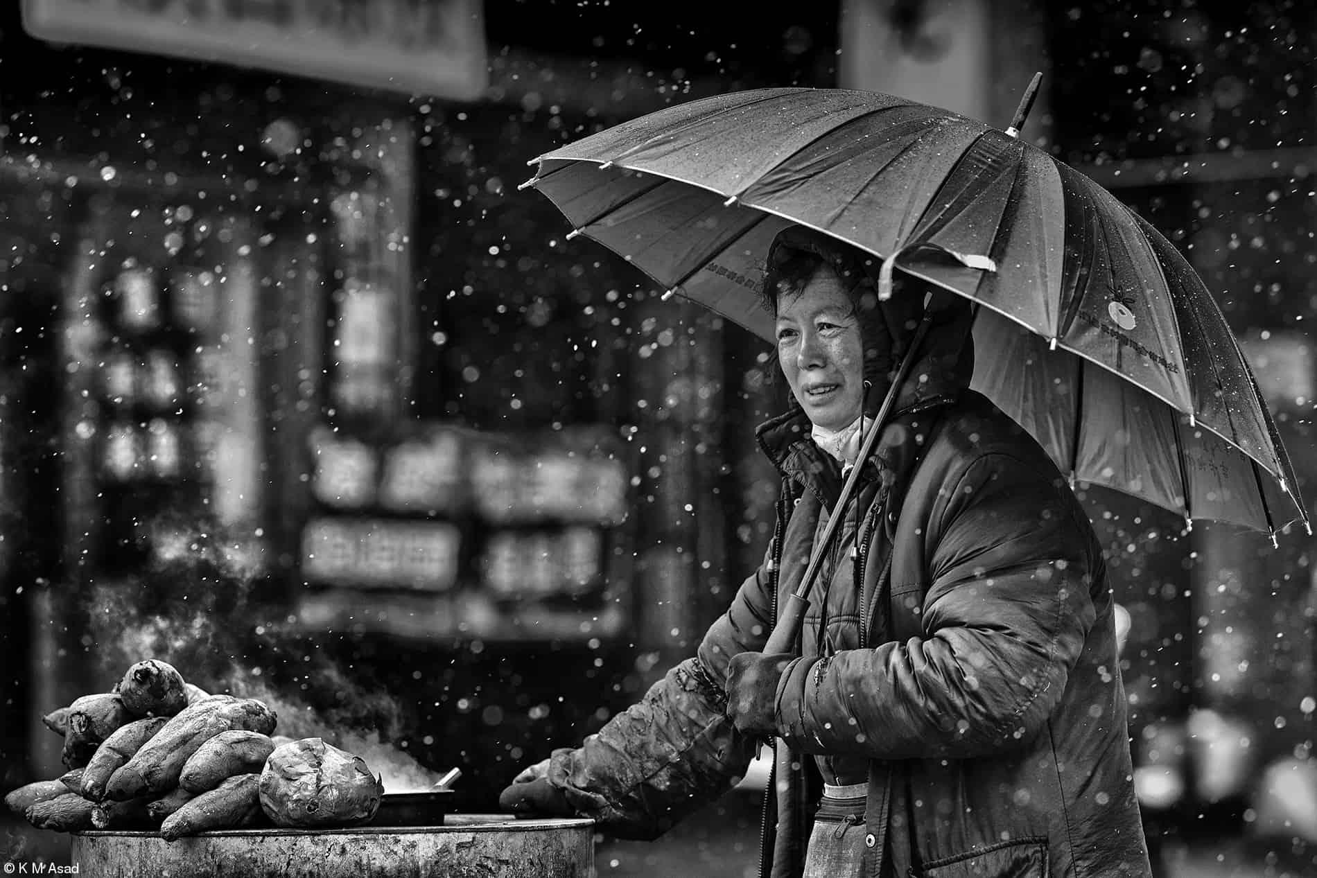 Street photography_K M Asad_Sweet Potato_Lo Res