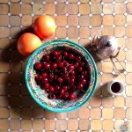 ali_mountjoy_cherries