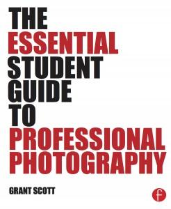 book cover final copy