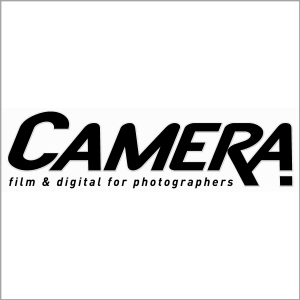 camera_magazine_logo_square