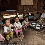 chris_terry_family_meal_myanmar