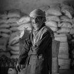 chris_terry_food_distribution