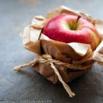 claire_fraser_wrapped_apple