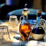 darren_athersmith_oil_and_vinegar