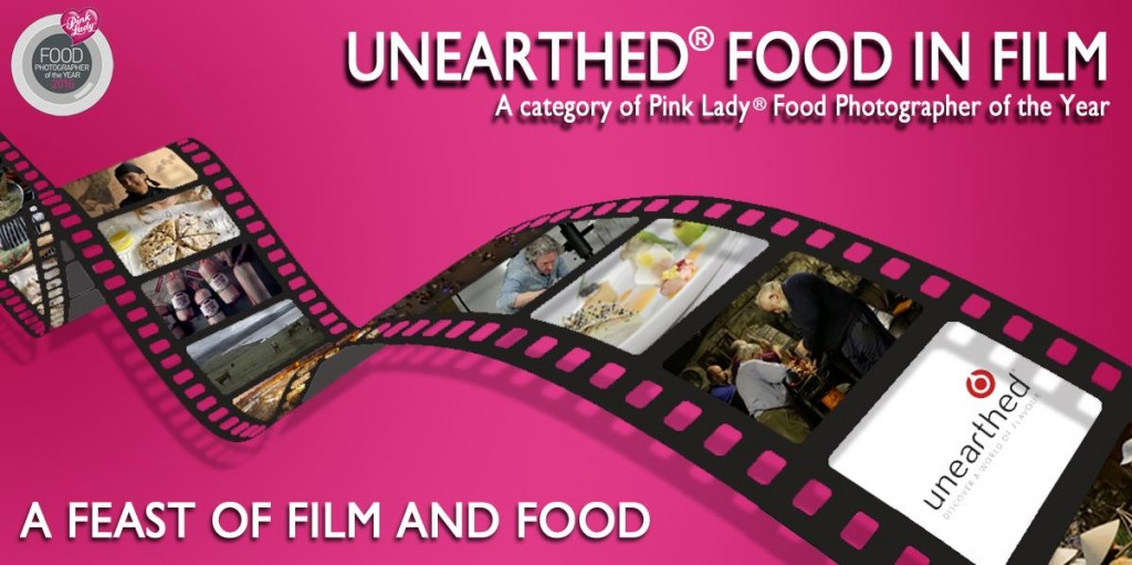 foodinfilm