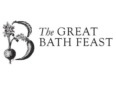 great_bath_feast