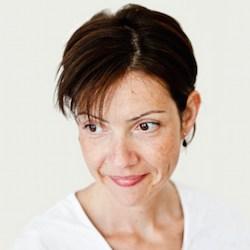 Hélène Dujardin
