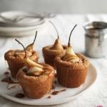 jonathan_gregson_caramel_pears