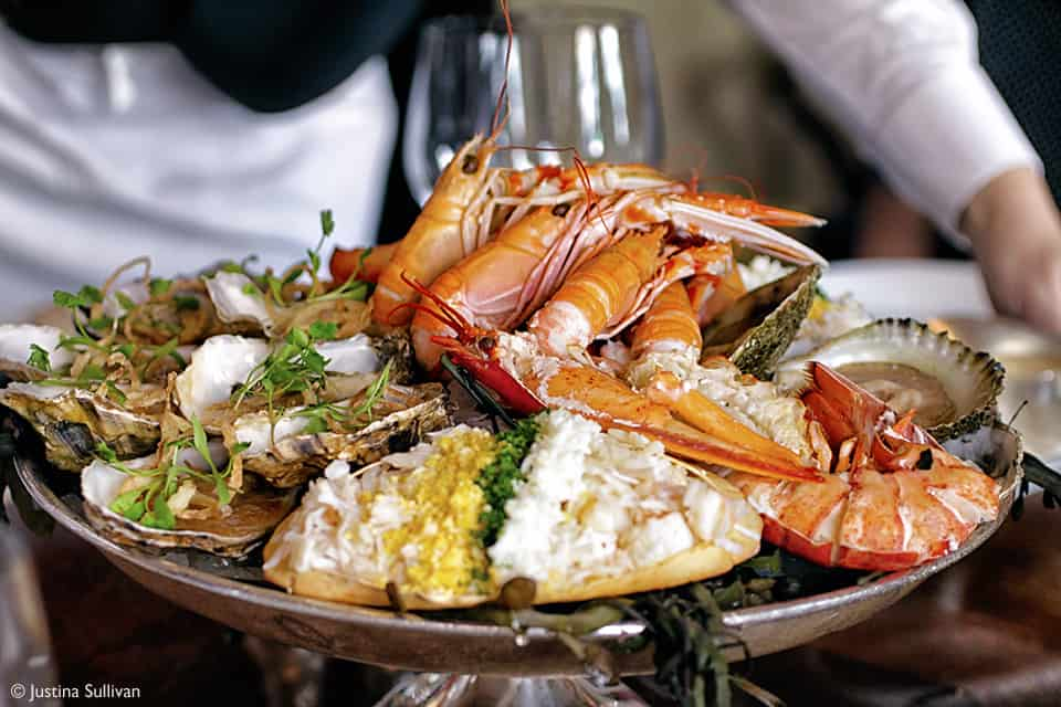 justina_sullivan_seafood_960px_credited
