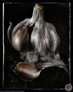 lab-photo-garlic-08-Feb-15
