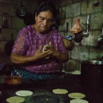 lione_clare_making_tortillas