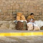marlon_bunday_peruvian_bread_seller