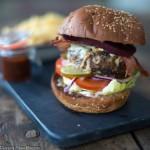 melanie_lewis_venison_burger