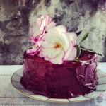 paul_winch_furness_chocolate_cake