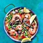 peter_cassidy_lizzies_paella