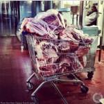 steve-ryan_smithfield-market