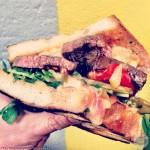 steve_ryan_slap-sandwich-lunch-in-dalston